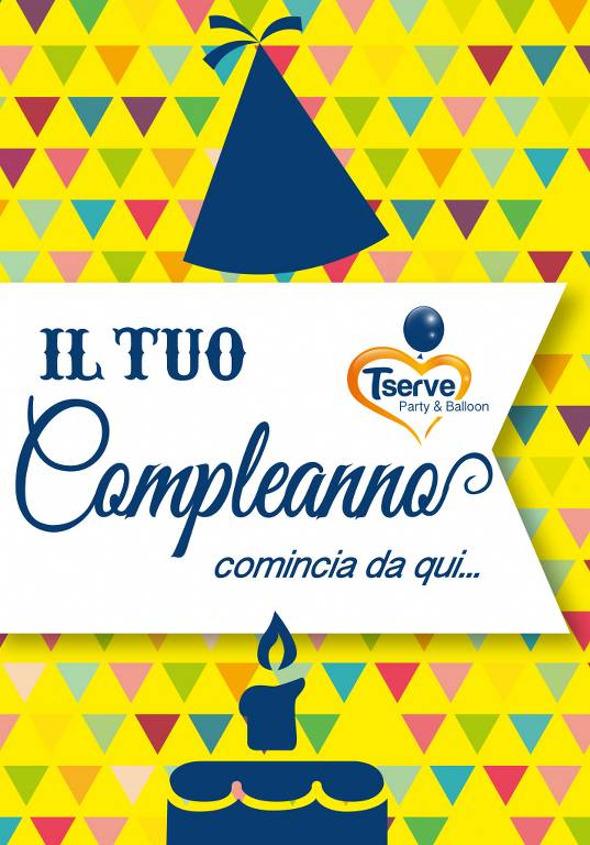 Compleanno_537x768