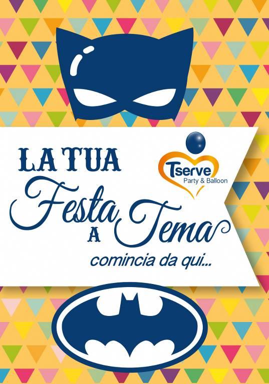 FESTA A TEMA_537x768