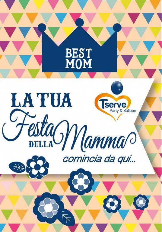 Festa Mamma_537x768