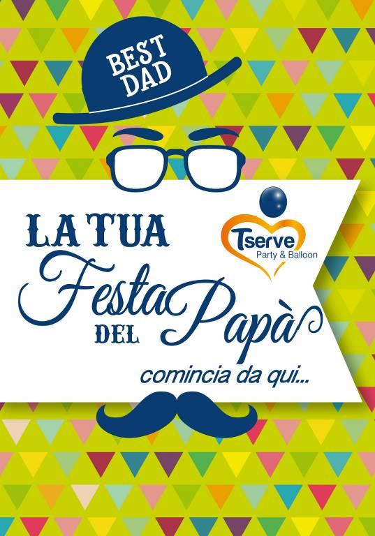 Festa papa_537x768