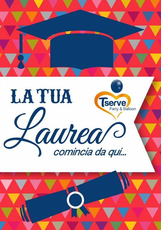 Laurea_537x768