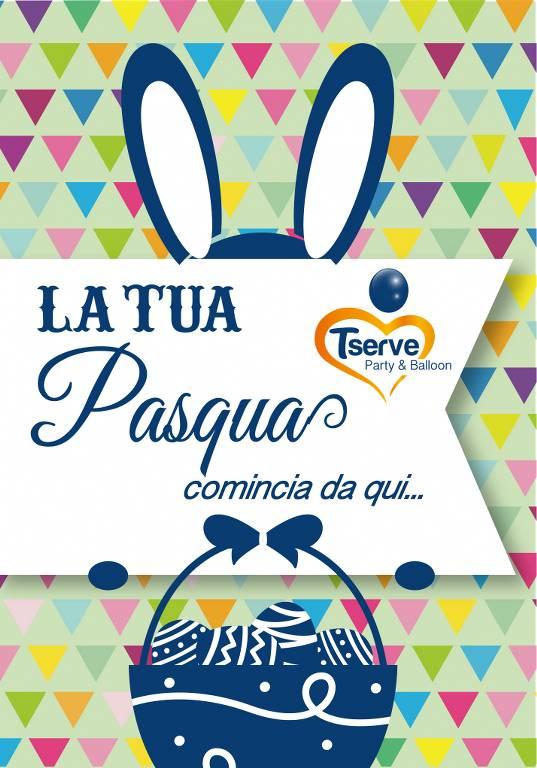 Pasqua_537x768