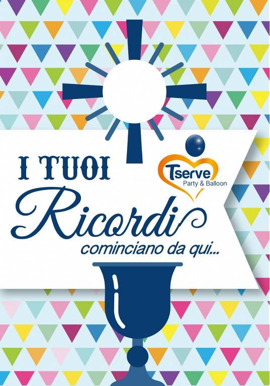 Ricordi_537x768